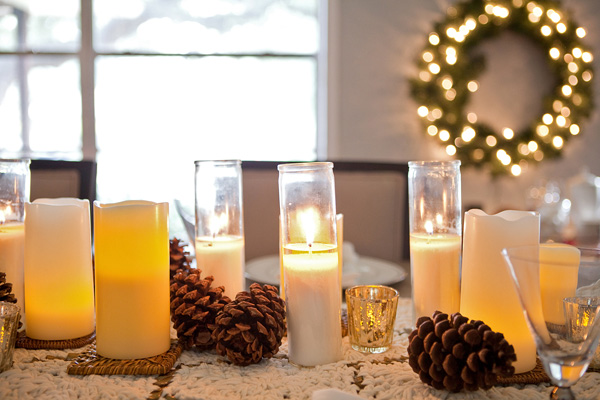 source:http://ext.homedepot.com/community/blog/flameless-led-candles-in-christmas-decor/
